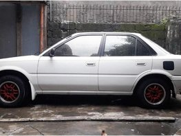 1992 Toyota Corolla for sale in Caloocan