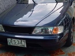1995 Nissan Sentra for sale in Manila
