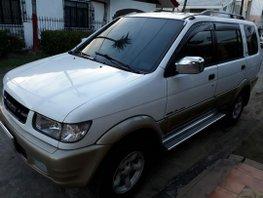 2003 Isuzu Crosswind for sale in Las Pinas