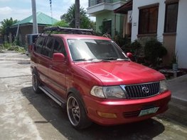 2004 Toyota Revo for sale in Cainta