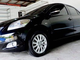2012 Toyota Vios for sale in Angeles