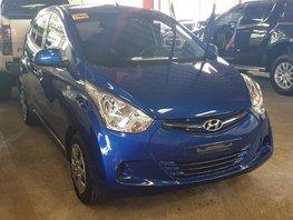 2018 Hyundai Eon for sale
