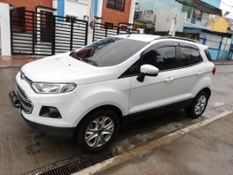 Ford Ecosport 2014 for sale in Marikina