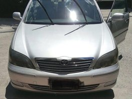 2003 Toyota Camry for sale in Pasig
