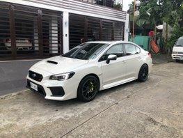 2019 Subaru Wrx Sti for sale in Las Pinas