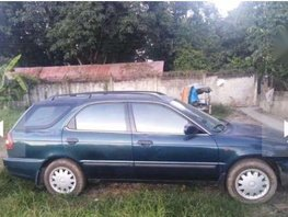 1996 Suzuki Esteem for sale in Talisay