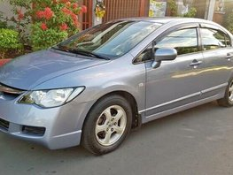 2006 Honda Civic for sale in Pasay