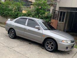 2019 Mitsubishi Lancer for sale in Malabon City
