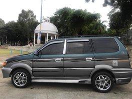 Used Toyota Revo 1999 for sale in Manila