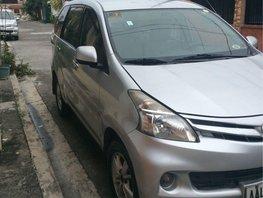 2014 Toyota Avanza for sale in San Pedro
