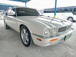 2001 Jaguar Xj for sale in Parañaque