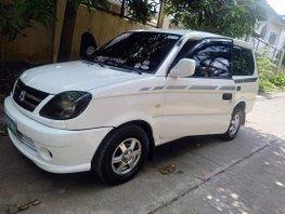 2013 Mitsubishi Adventure for sale in Pasig City