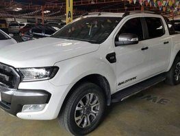 2nd Hand 2016 Ford Ranger for sale