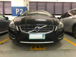 2011 Volvo S60 for sale in Paranaque