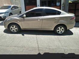 Selling Mazda 2 2015 at 70000 km