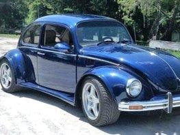 Volkswagen Beetle 1973 for sale in Makati