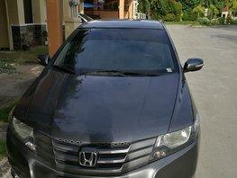 2009 Honda City for sale in Manila