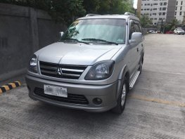 2015 Mitsubishi Adventure for sale in Mandaue