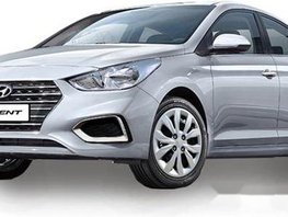 2019 Hyundai Accent for sale in Quezon City