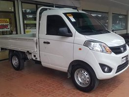 Brand New Foton Gratour 2019 Truck for sale in Pasig