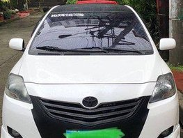 Toyota Vios 2013 at 50000 km for sale