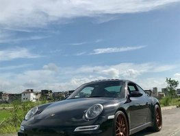2007 Porsche 911 for sale in Pasig
