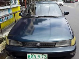 1998 Toyota Corolla for sale in San Juan