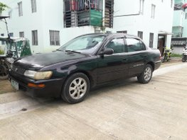 Toyota Corolla 1994 for sale in Caloocan
