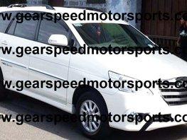 Sell Used 2015 Toyota Innova Automatic Diesel