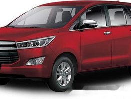 2019 Toyota Innova for sale in Pasig