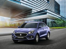 Suzuki Dzire Price Philippines 2019: Estimated Downpayment & Monthly Installment