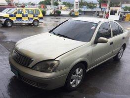 Sell 2nd Hand 2010 Nissan Sentra at 71000 km