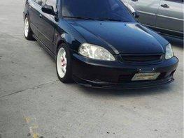 1997 Honda Civic for sale in Quezon City