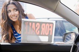 6 questions to ask the seller before buying a used car