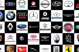 Japanese, Korean, European or American cars: Which to buy?