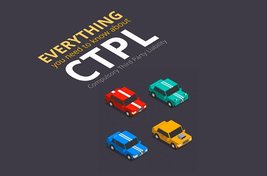 6 FAQs about Compulsory third-party liability (CTPL) insurance in the Philippines