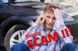 5 Tips & tricks to avoid scam car buyers in the Philippines