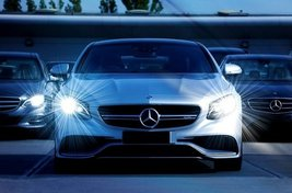 Choosing the best headlight for your car: 5 common kinds for drivers