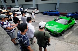 5 Steps to Calculate The Monthly Expense of Car Ownership in The Philippines
