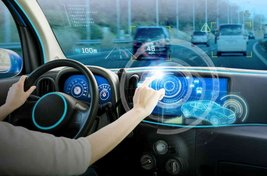 Unveil these 4 mysteries behind car's telematics system