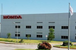 Honda to stop local production on March 2020