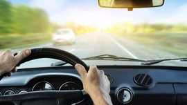 How to survive from different driving incidents on the road