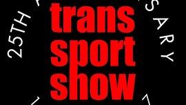 Trans Sport Show
