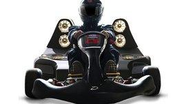 Daymak C5 Blast Ultimate – The world's fastest go-kart