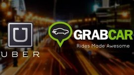 How much can you earn per month as a Grab/Uber driver in the Philippines?