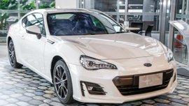 It would be a long journey until the next-gen Toyota 86 & Subaru BRZ arrive