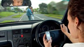 6 things you should know about Anti Distracted Driving Act in the Philippines