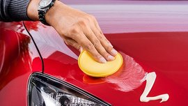 Car Waxing, Detailing & Polishing: What's the Difference?