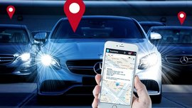 All about GPS Tracking Technology for cars and its benefits