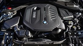 10 most popular car engine parts that you should know